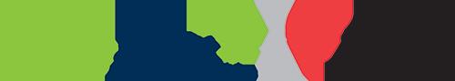 EnergySmart_Entergy_Logo_Combo_Horiz_4c500-1